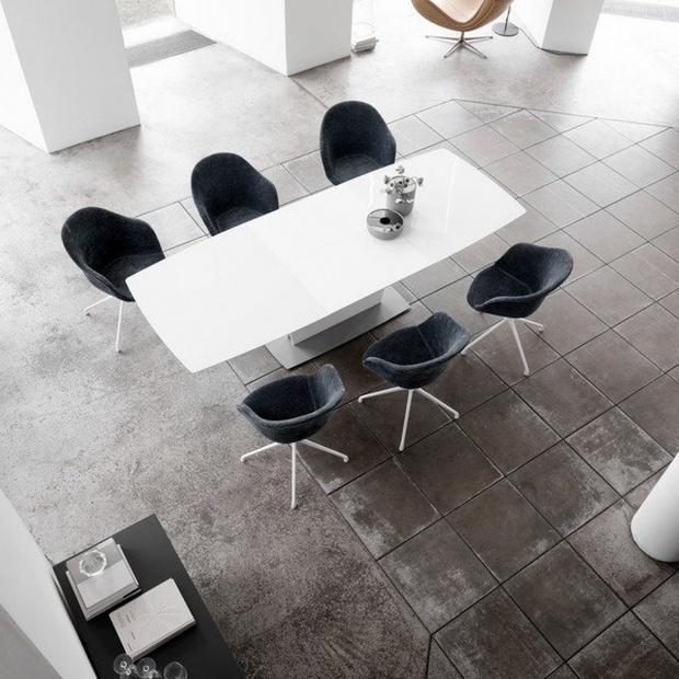 Stół do jadalni: wybierz idealny