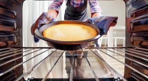 Piekarnik, który wyczyści się sam. Jak oszczędzić czas, pieniądze i cieszyć się gotowaniem? Sprawdźcie sami!<br /><br />