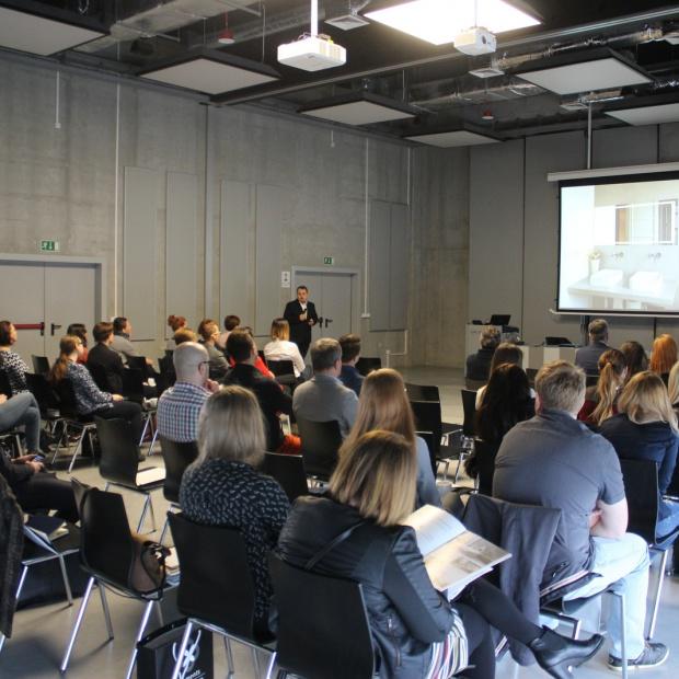 Studio Dobrych Rozwiązań w Opolu. Zobacz galerię zdjęć