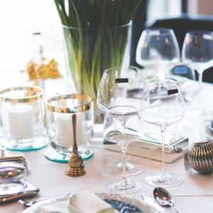 Wielkanoc - pomysły na dekorację stołu i wnęrtrza. Fot. HOUSE&more