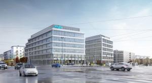 Imagine, realizowany przez Avestus Real Estate, to nowoczesny i funkcjonalny kompleks biurowy zlokalizowany na skrzyżowaniu ulic Piłsudskiego i Śmigłego- Rydza. Obiekt oferuje 14,5 tys. mkw. powierzchni biurowej oraz 2,3 tys. mkw. powierzchni najmu z