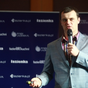 Fot. Paweł Pawłowski