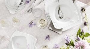 Wielkanoc to dla wielu z nas jedne z ważniejszych świąt w roku. Nakrywając stół w tym wyjątkowym okresie zwracamy więc uwagę na każdy detal. Chcąc nadać serwowanym daniom elegancką oprawę, najczęściej sięgamy po piękną, porcelanową zas