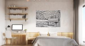 Wprowadzona w 2016 roku kolekcja drewnianych lamp z serii Wood Collection firmy SPOT Light podbiła już rynki na całym świecie. Połączenie tradycyjnego rzemiosła z innowacyjnym designem przekonało nawet najbardziej wymagających klientów.