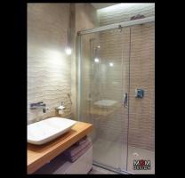 #duża kabina prysznicowa