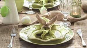 Kilka dni przed świętami to ostatni moment, aby zadbać o wielkanocne dekoracje oraz przydatne w kuchni gadżety.
