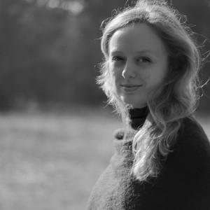 Izabela Bołoz: człowiek i przestrzeń
