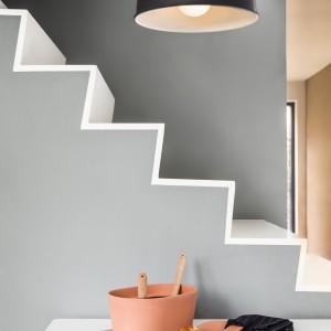 Wizerunkowa limitowana kolekcja ANVADBAR firmy IKEA skierowana jest do osób dbających o środowisko i w założeniu miała zmienić percepcję marki.