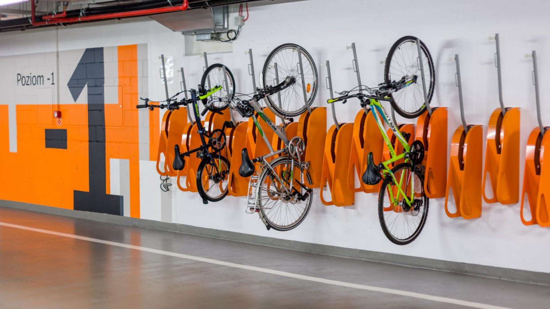 Fot. mat. prasowe Bike2Box