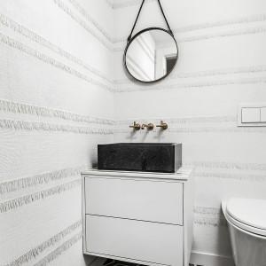 Projekt: Linc Thelen Design. Fot. Jim Tschetter