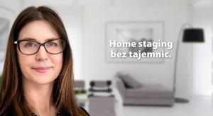 Chcecie się dowiedzieć, jak poszerzyć ofertę projektowania wnętrz o usługę home stagingu? Jak home staging może podnieść wartość mieszkania? 20 kwietnia na naszych warsztatch opowie o tym Diana Polak, architekt i certyfikowana home stagerka Fr