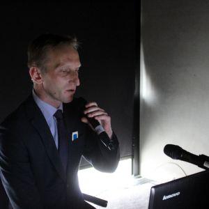 CAD Marcin Pietrzyk - SDR Katowice 2017