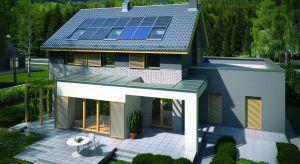 Budynki energooszczędne to już nie fanaberia i luksus, a coraz częściej konieczność, do której zobowiązują przepisy. W państwach Unii Europejskiej od 2021 roku wszystkie nowe budynki będą budynkami o niemal zerowym zużyciu energii.