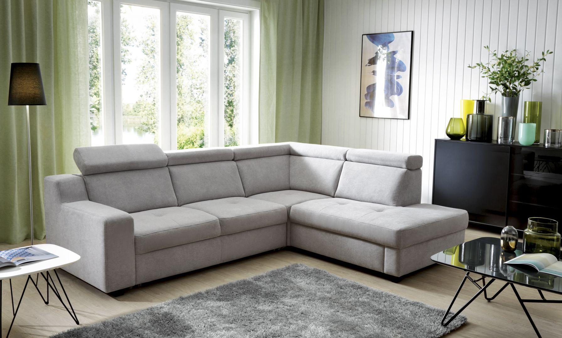 Sofa meble meblowy Sklep meblowy abra gorzow wlkp