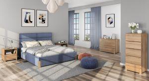 Źle sypiasz, często boli Cię głowa lub doskwiera Ci brak humoru? Wpływ na to może mieć najbliższa przestrzeń – twój dom.