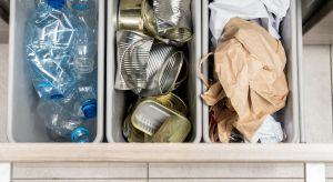Poza segregacją i recyklingiem na szeroką skalę, warto zacząć od własnego domu i skutecznie ograniczać ilość wytwarzanych śmieci. W jaki sposób możemy to robić samodzielnie?
