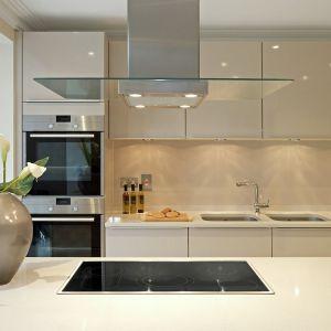 laminat rauvisio crystal meble do kuchni postaw na estetyk i trwa o wyko czenia. Black Bedroom Furniture Sets. Home Design Ideas