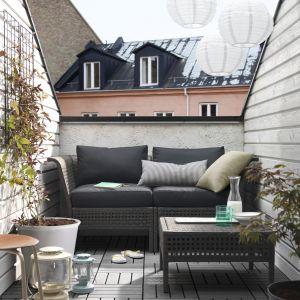 meble wypoczynkowe z meble do ogrodu na balkon i taras 20 pi knych zestaw w strona 7. Black Bedroom Furniture Sets. Home Design Ideas