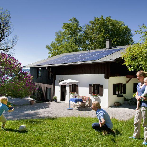 Zamień słońce w energię - tak możesz zmniejszyć rachunki