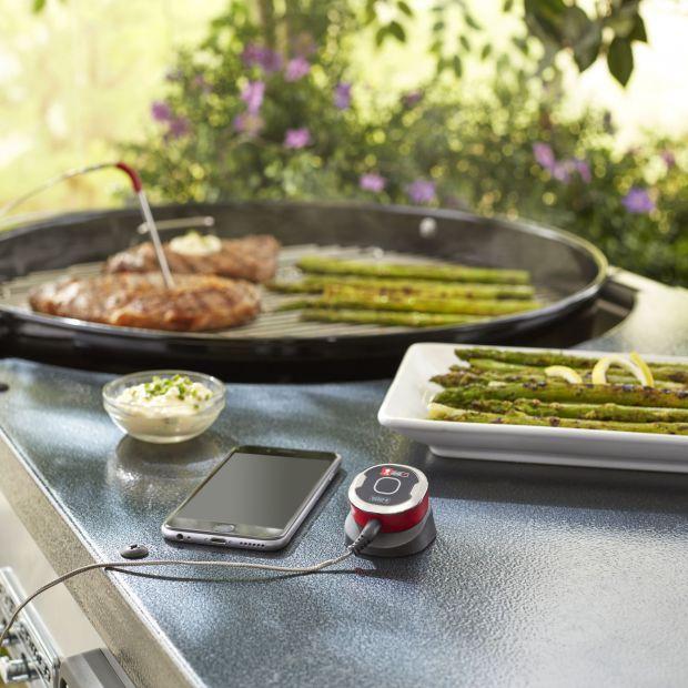 Sezon na grillowanie: dowiedz się jak przyrządzić idealny stek