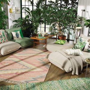 Sofa Tomtailor. Fot. serwis prasowy producenta