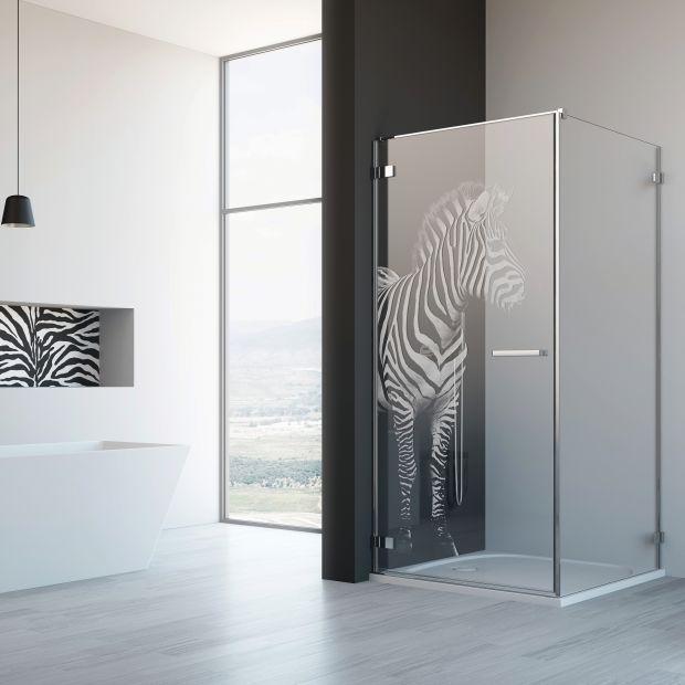 5 pomysłów na modną łazienkę