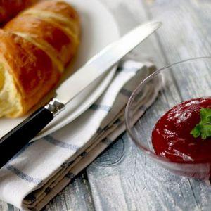 Pożywne śniadanie. Fot. Hotpoint