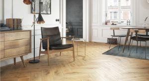 Wnętrza w stylu francuskim są zazwyczaj jasne, przestronne i pełne subtelnej klasy. Eleganckie, ale nie przesadnie bogate. Reprezentacyjne, ale też bardzo przytulne i wygodne.