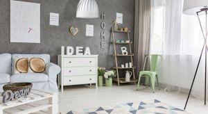 Sekret dekoracji wnętrza od zawsze tkwi w dodatkach. To one, niezależnie od stylu pomieszczenia, dopełniają charakter aranżacji, podkreślają ją. Podobne znaczenie we wnętrzu ma światło.