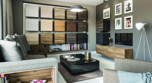 Naturalne materiały, takie jak drewno, nie boją się upływu czasu i zmienności mody. Dlatego drewniane meble czy dodatki zapewnią naszym wnętrzom ponadczasowy wygląd.