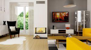 Agatka II Styl to optymalny dom dla współczesnej rodziny o powierzchni 106,30 m2. Otwarta strefa dzienna i ciekawa aranżacja z pewnością Wam się spodobają.