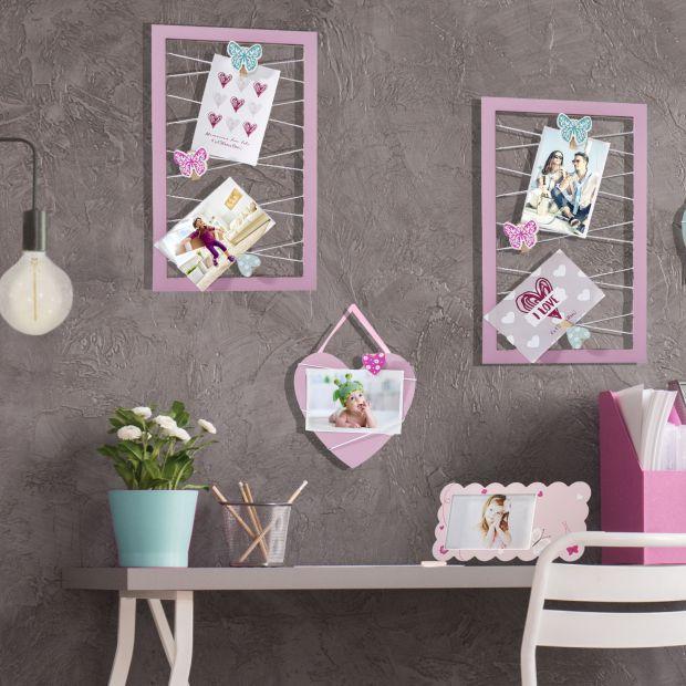 5 pomysłów na prezent z okazji Dnia Mamy