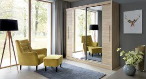 Salon w stylu klasycznym jest elegancki i funkcjonalny, w którym przeważa stonowana kolorystyka i prostota. Wybierając meble zawsze decyduj się na ponadczasowe bryły i kształty, które nie znudzą Ci się zbyt szybko.
