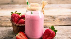Wyciskarka umożliwia wyciśnięcie zdrowych i pysznych soków z przeróżnych owoców i warzyw oraz przygotowanie całkowicie naturalnego sorbetu z mrożonych składników.
