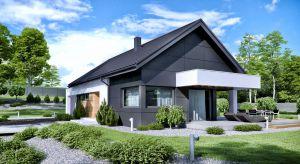 Po podjęciu decyzji o budowie domu, poza znalezieniem odpowiedniej działki, trzeba wybrać projekt. Jak do tego podejść? Czy warto inwestować w projekt na indywidualne zamówienie, czy lepiej skorzystać z gotowego i szybciej zacząć budowę?