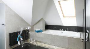 Jesteście ciekawi jak wyglądają łazienki na poddaszu w polskich domach?Zobaczcie 10 projektów wnętrzpod skosami, jakie dla Was wybraliśmy.