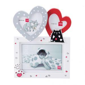 Prezenty na Dzień Dziecka - pomysły last minute. Fot. Home&You