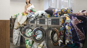 Nowa seria powstała z myślą o miłośnikach wzornictwa i mody. Stworzona dla tych, którzy chcą się wyróżniać, składa się z tekstyliów, naczyńi dodatków. Awangardowe wzory zaprojektowane przez grono artystówz całego świata, pobudzają