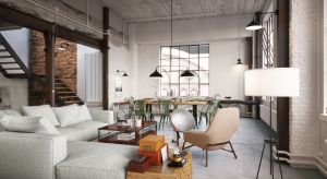 Niezwykle istotnym elementem, który każdemu pomieszczeniu nada niepowtarzalnego charakteru jest kominek. Jeśli lubicie oryginalne wnętrza, w którym odgrywa on główną rolę koniecznie zainwestujcie w taki w nowoczesnej odsłonie.