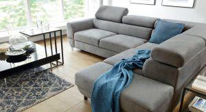 W sezonie dywany są supermodne! Zobaczcie jaki wzory są na topie.