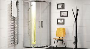 Brakuje Ci czasu na dobór poszczególnych elementów wyposażenia łazienki? A może nie wiesz jakie produkty ze sobą połączyć, aby uzyskać pożądany efekt?