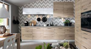 Innowacyjne rozwiązania pozwolą optymalnie zaaranżować przestrzeń małej kuchni. Praktyczne akcesoria nie tylko ułatwią codzienne prace, ale także podkreślą charakter wnętrza.<br /><br />
