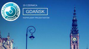 Ostatnie przed wakacjami spotkanie Studia Dobrych Rozwiązań odbędzie się w Gdańsku. Już 20 czerwca zapraszamy na rozmowę o dobrym wzornictwie i trendach.<br /><br /><br />