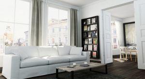 Meble wypoczynkowe stanowią zwykle dominujący element wnętrza. Trudno wyobrazić sobie salon bez wygodnej kanapy. Jak dobrać idealne meble wypoczynkowe?