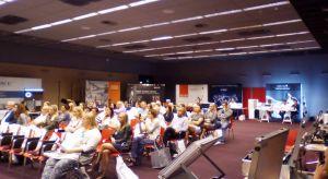 Studio Dobrych Rozwiązań zawitało dziś do Gdańska. Zobacz szczegółowy program spotkania.