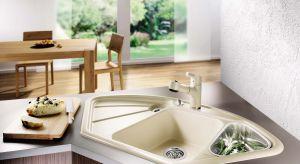 Zlewozmywak to podstawowy element wyposażenia każdej kuchni. Ma służyć przede wszystkim do zmywania naczyń, mycia i osuszania produktów spożywczych oraz nabierania wody. Jak go wybrać?
