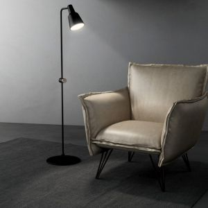 Kolekcja Hugo. Fot. Adriana Furniture.