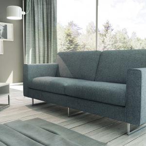 Kolekcja Fado. Fot. Adriana Furniture.