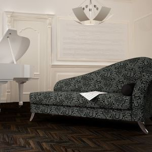 Kolekcja Livia. Fot. Adriana Furniture.