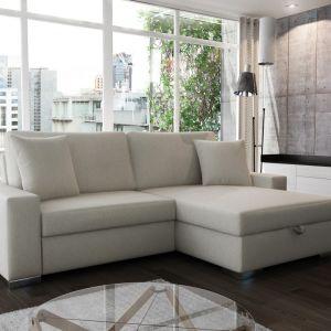 Kolekcja Palisandes. Fot. Adriana Furniture.
